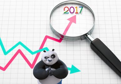 2017 SEO Trends (Prediction)