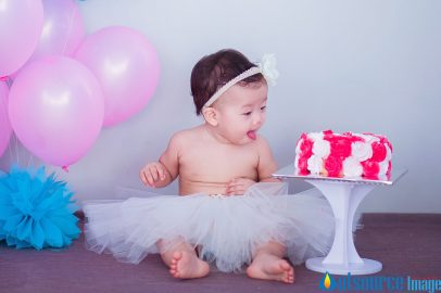 Baby Photo Editing Services | Newborn Photo Retouching Services