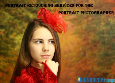 Portrait Retouching Services | Portrait Enhancement Services for the Photographer