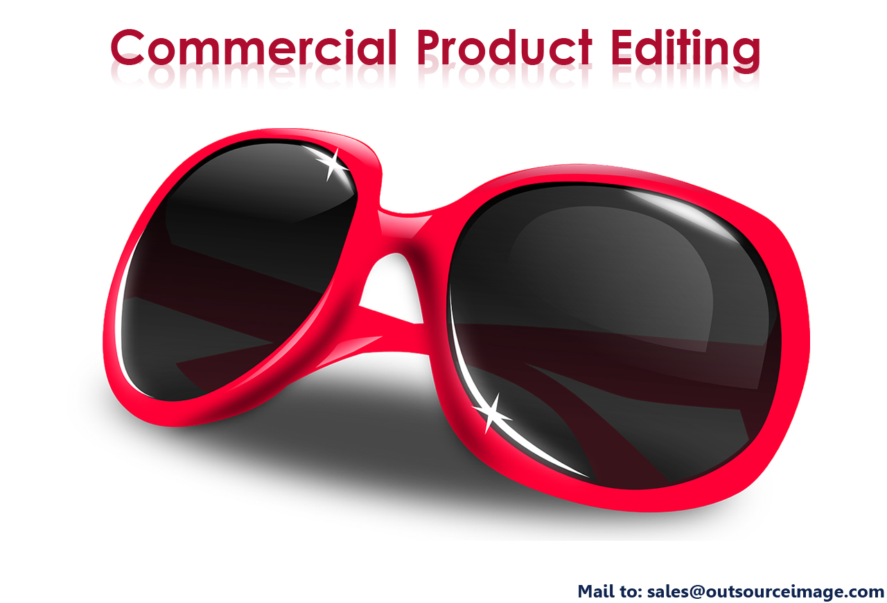 Commercial Photo Editing Services – Image Editing Services for Commercial Product Photos