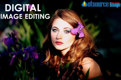 Photo Editing Services | Photo Post Production Services | Photo Post Processing Services