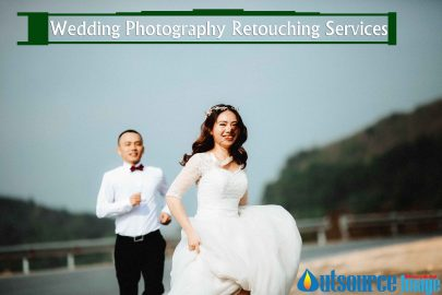 Wedding photography editing services | Wedding Photo Post Processing Services for Photographers