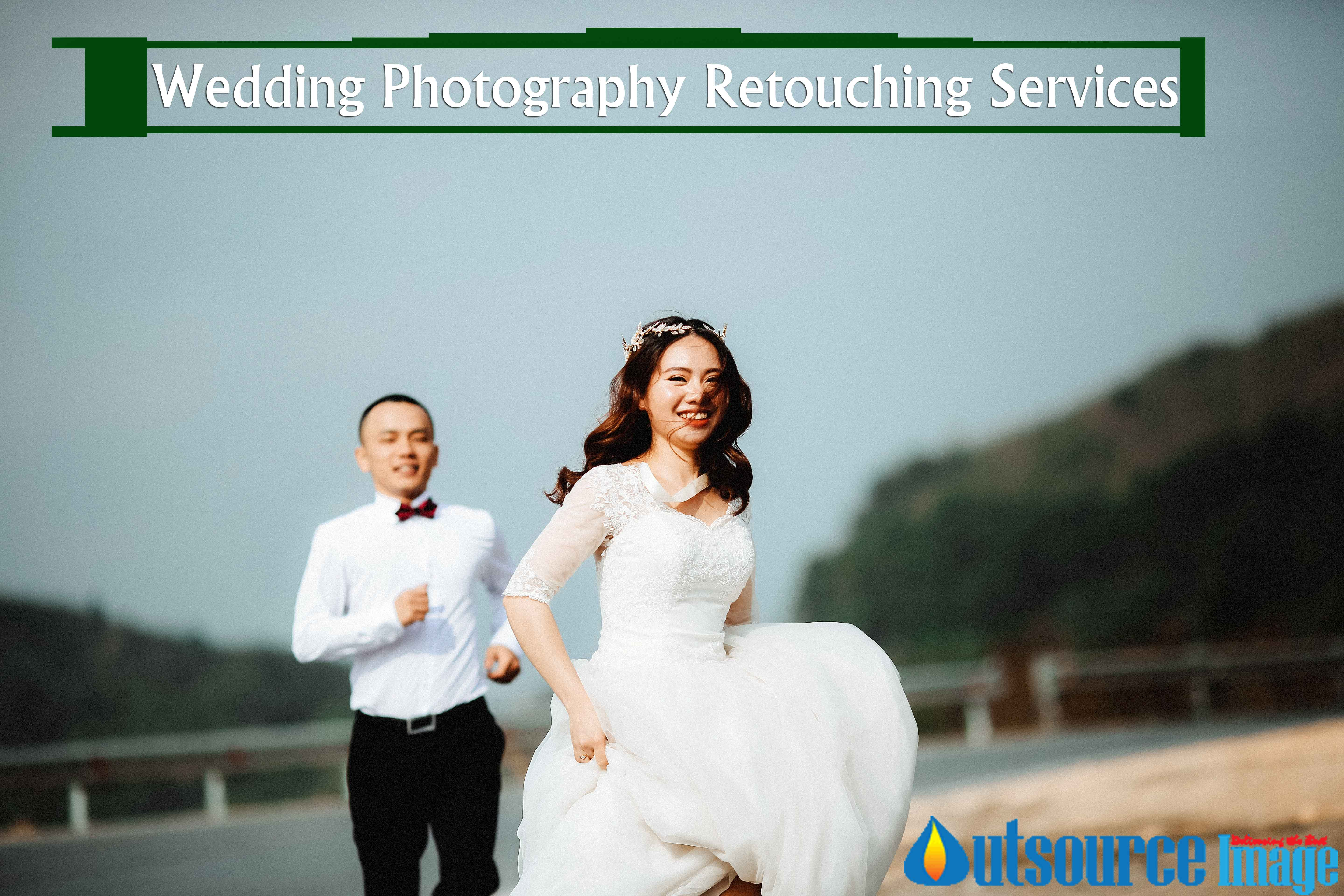 Wedding Photography Editing Services Photo Post Processing For Photographers