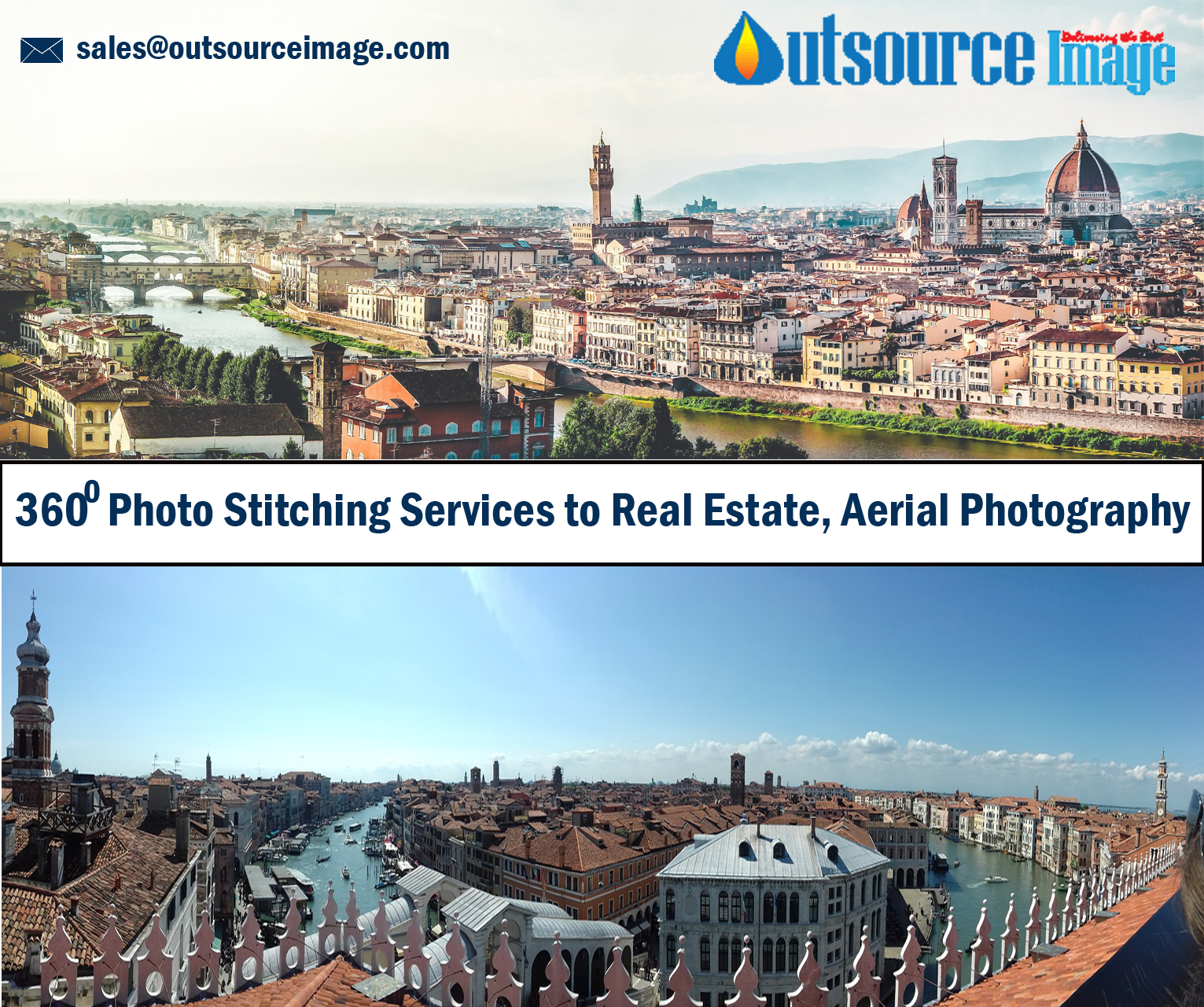 Real Estate Photo Stitching Services | Image Stitching Services to Photographers in UK, USA