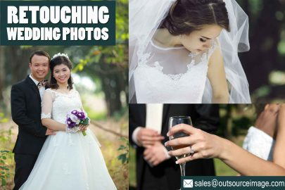 Wedding Photo Post Production Services – Light room Editing Basic and Advanced Retouching