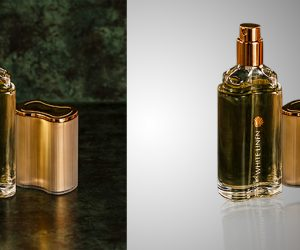 Clipping Path Services to Remove Image Backgrounds from Ecommerce Products