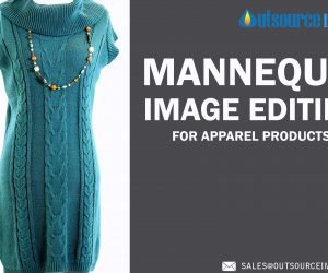 Apparel Photo Editing Services | Apparel Product Photo Editing Services