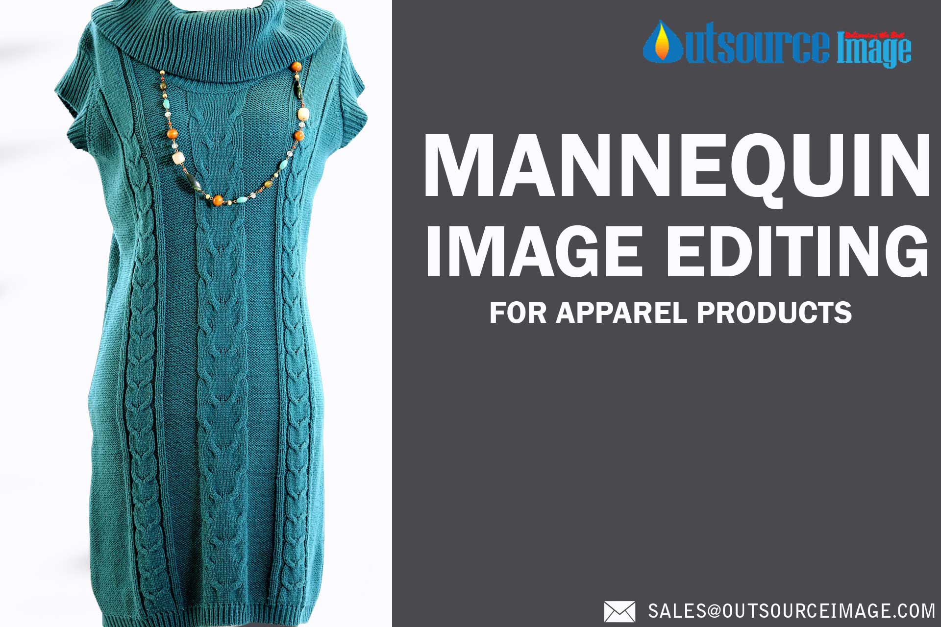 Apparel Photo Editing Services   Apparel Product Photo Editing Services