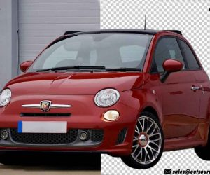 Automotive and Car Retouching For Car Dealers | Glamour Car Photo Editing