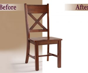 Photo Clipping Path Services to Cut Out Unwanted Backgrounds