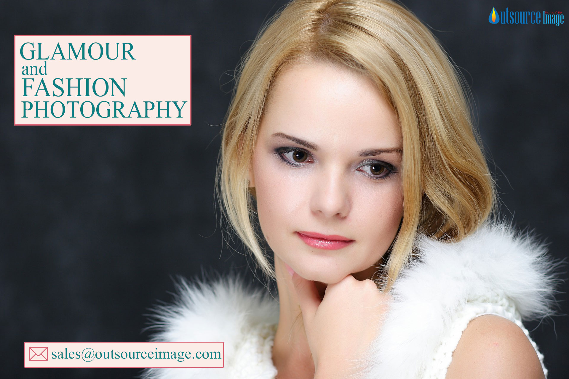 Fashion and Glamour Photography Techniques for Professional Photographers