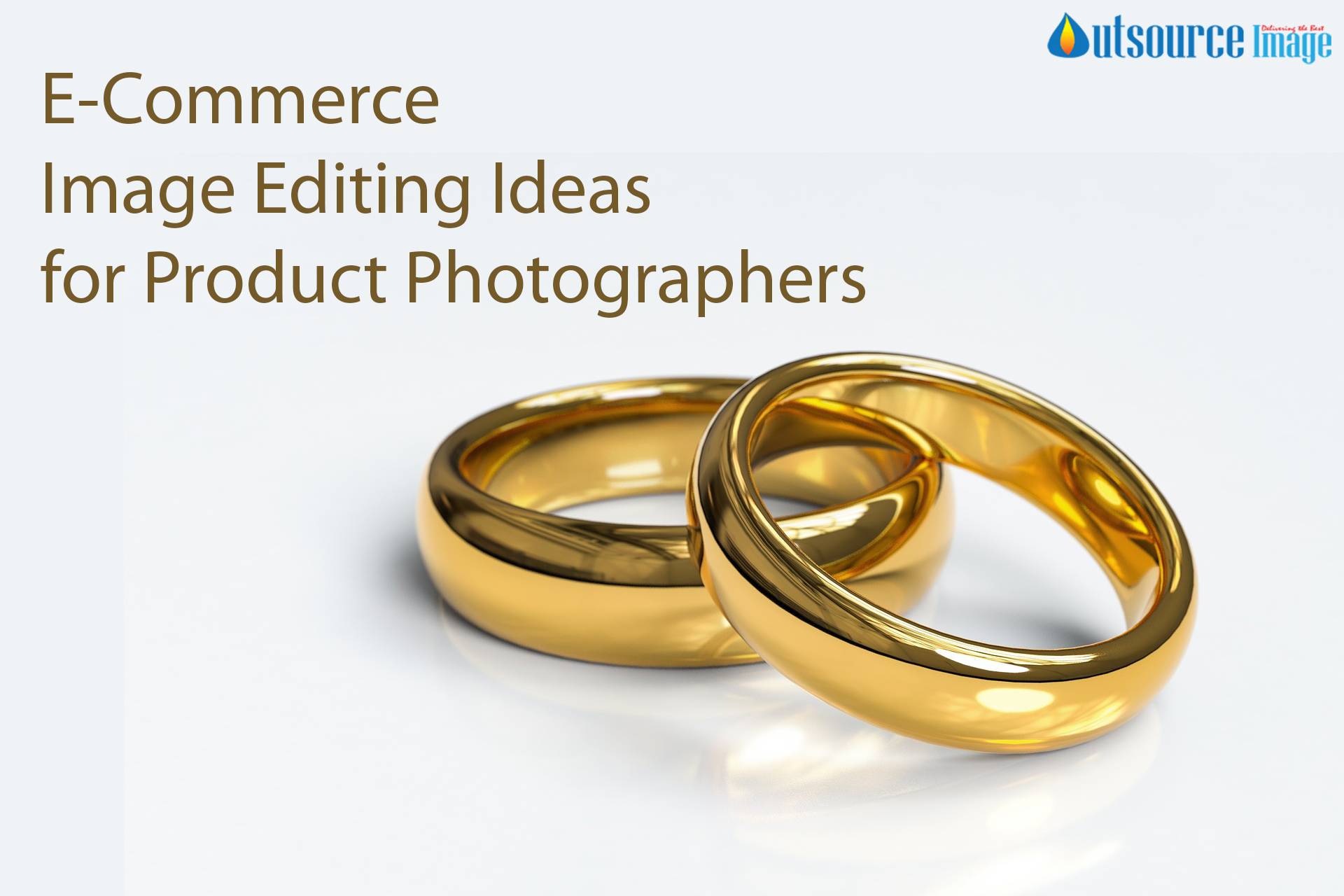 E-Commerce Image Editing Ideas for Product Photographers.